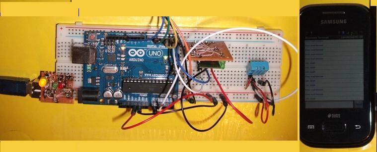 db:: 534::Service Monitor and Sensor 1040 m1
